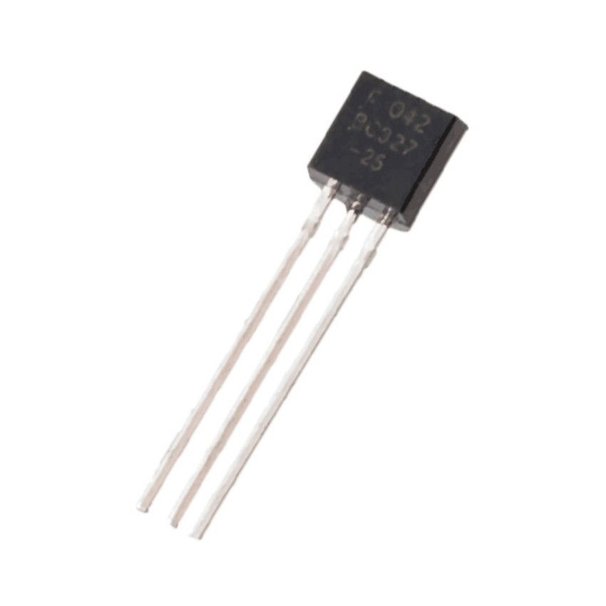 Transistor PNP BC327-25