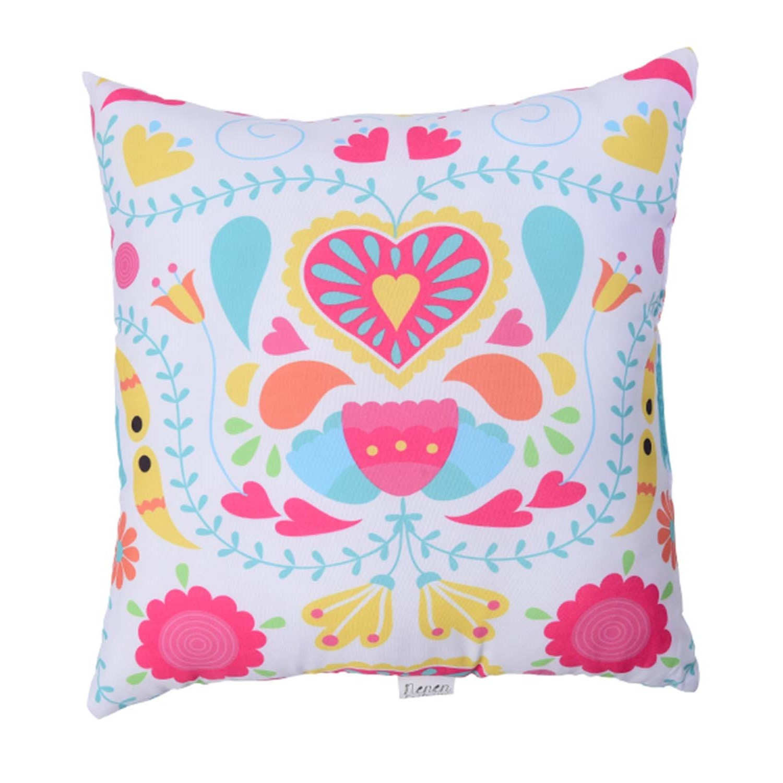 Almofada Decorativa Love