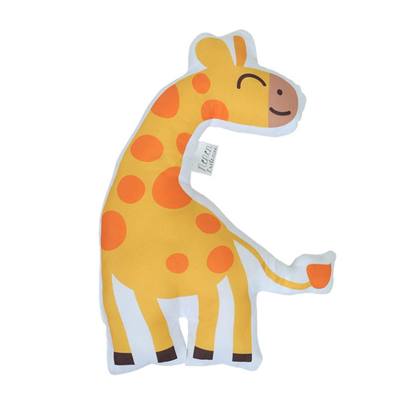Almofada Girafa Decora