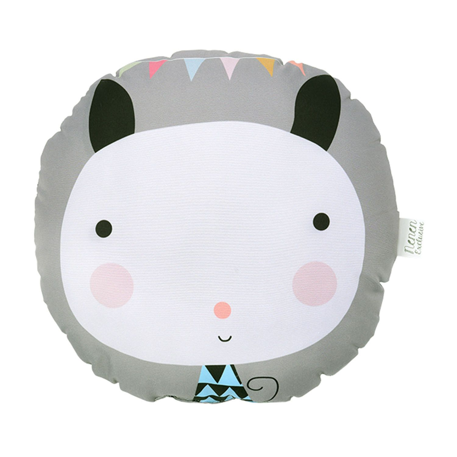 Almofada Sweet Pet Decora