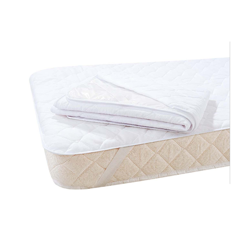 Basic Protetor Impermeável de Colchão para Mini Cama