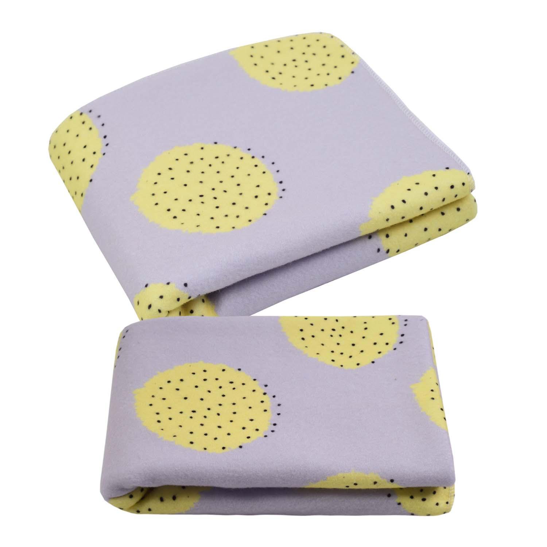 Manta Soft Colors Super Confort