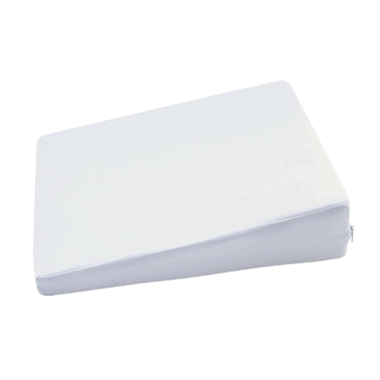Travesseiro Anti Refluxo Branco