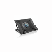 AC NOTE.COOLER TABLE VERTICAL AC166 MULT