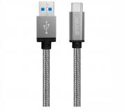 CABO ADAP. USB M PARA 4X 3.0 UCA07 GEONA