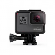 CAMERA DIGITAL GOPRO HERO 6 BLACK
