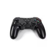 CONTROLE GAME JOYSTICK SEM FIO JS084 MUL