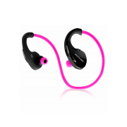 FONE BLUET. ARCOR SPORT ROSA PH183 MULTI