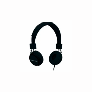 FONE HEADPHONE FUN PH115 PRETO