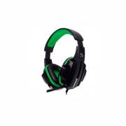 FONE HEADSET GAM P2/CABO NYL PH123 VE MU