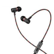 FONE IN-EAR PTO ES-660I AWEI