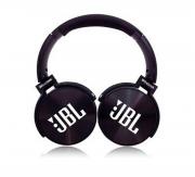 FONE JBL JB950 PRETO