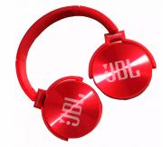 FONE JBL JB950 VERMELHO