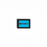 HD SSD 120GB AXIX 400  SS101 MULTILASER