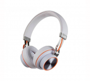 HEADPHONE FREEDOM 2 SOUND BRANCO MOBILE