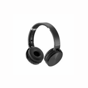 HEADPHONE PREMIUM PRETO PH264 MULTILASER
