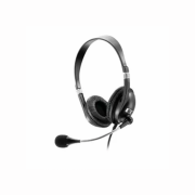 HEADSET ACOUSTIC PH041 MULTILASER