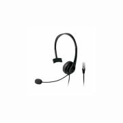 HEADSET PROFISSIONAL RJ09 PH251 MULTILASER