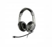 HEADSET USB C/MICROFONE FLEXIVEL PH043 M