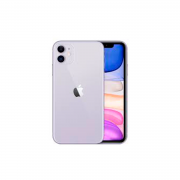 IPHONE 11 64GB ROXO