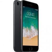 iPhone 7 128GB Preto Matte Desbloqueado IOS 10 Wi-fi + 4G Câmera 12MP - Apple
