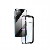 KIT CAPA+PELICULA IPHONE 11 PRO