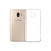 KIT CAPA+PELICULA SAMSUNG GALAXY J2 CORE