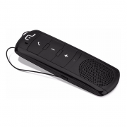KIT VIVA VOZ BLUETOOTH AU201 MULTILASER