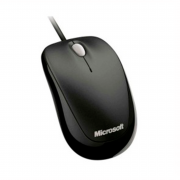 MOUSE SEM FIO BASIC OPT. P5800061 MICROS