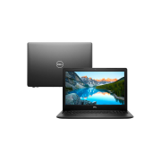 NOTEBOOK DELL INSP 16.5 I5 8GB 1T PTO GP
