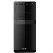 PC 29176 INTEL I3 4GB SSD120