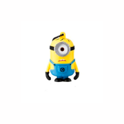 PENDRIVE MINIONS CARL 8GB PD094 MULTILAS