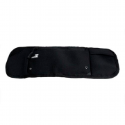 POCHETE MINI ACTIVE BELT PRETO MOBILE