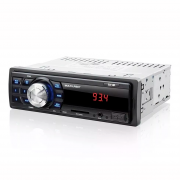 RADIO AUTOMOTIVO ONE P3213 MULTILASER