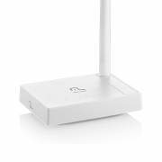 ROTEADOR 150 MBPS 1 A. 4 PT RE057 MULTILASER