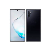 SAMSUNG GALAXY NOTE10 N970 256GB PRATA