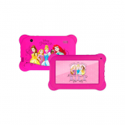 TABLET DISNEY PRINCESS PLUS NB281 MULTILASER