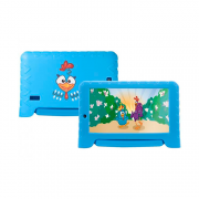 TABLET GALINHA PINTADINHA PLUS NB311 MULTILASER