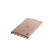 TABLET M7 3G PLUS NB272 DOURADO MULTILASER