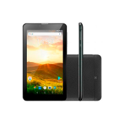 TABLET M7 4G NB285 PTO MULTILASER