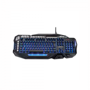 TECLADO WARRIOR KILLIAN GAMER TC226 MULTILASER
