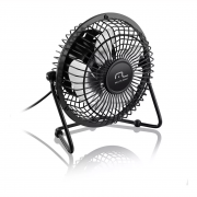 VENTILADOR USB MINI FAN AC167 MULTILASER
