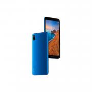 XIAOMI 7A 16GB BLUE - GARANTIA 90 DIAS