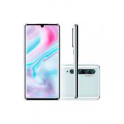 Xiaomi Mi Note 10 128 Gb 6 Ram Versão Global Branco
