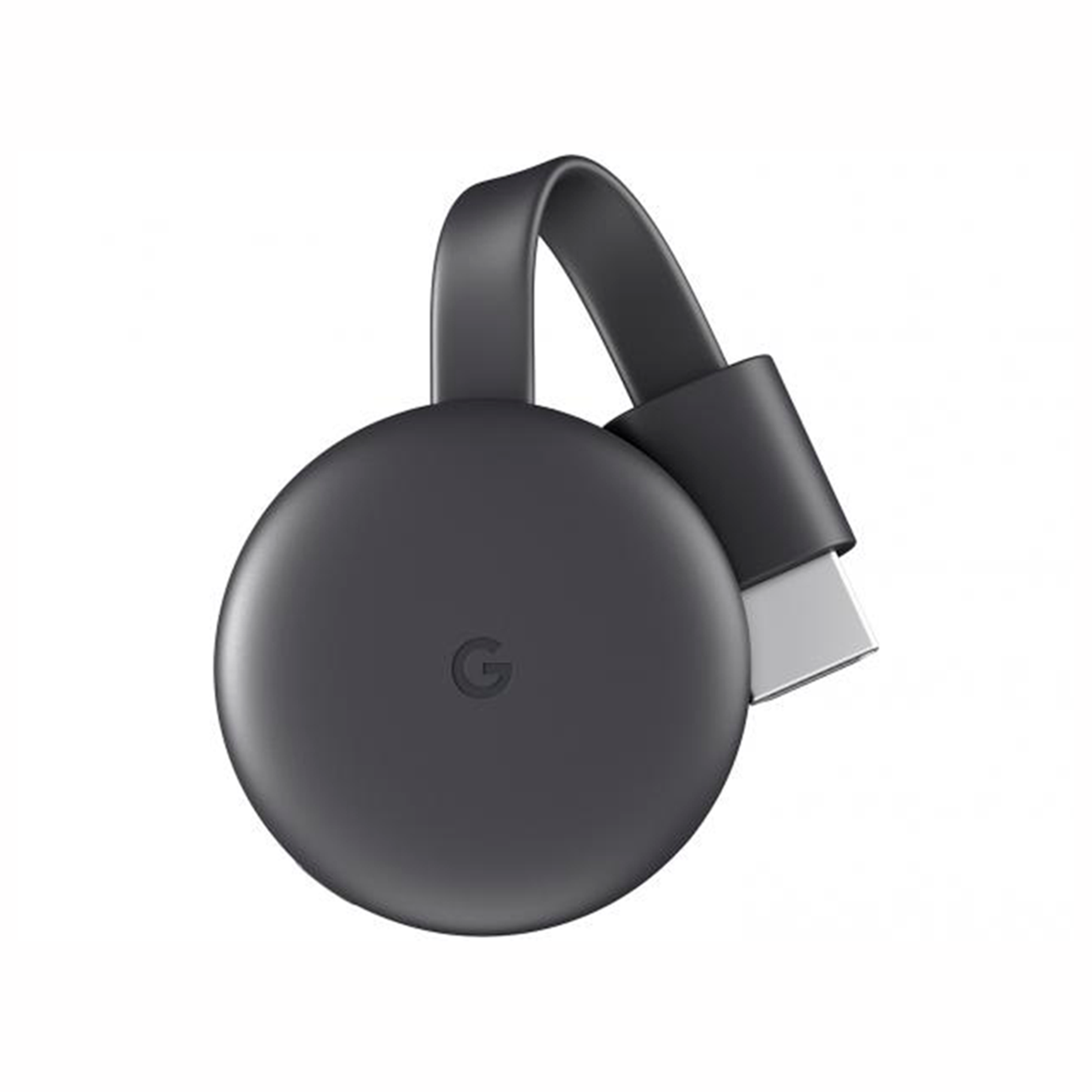 CHROMECAST 3 WIFI/HDMI