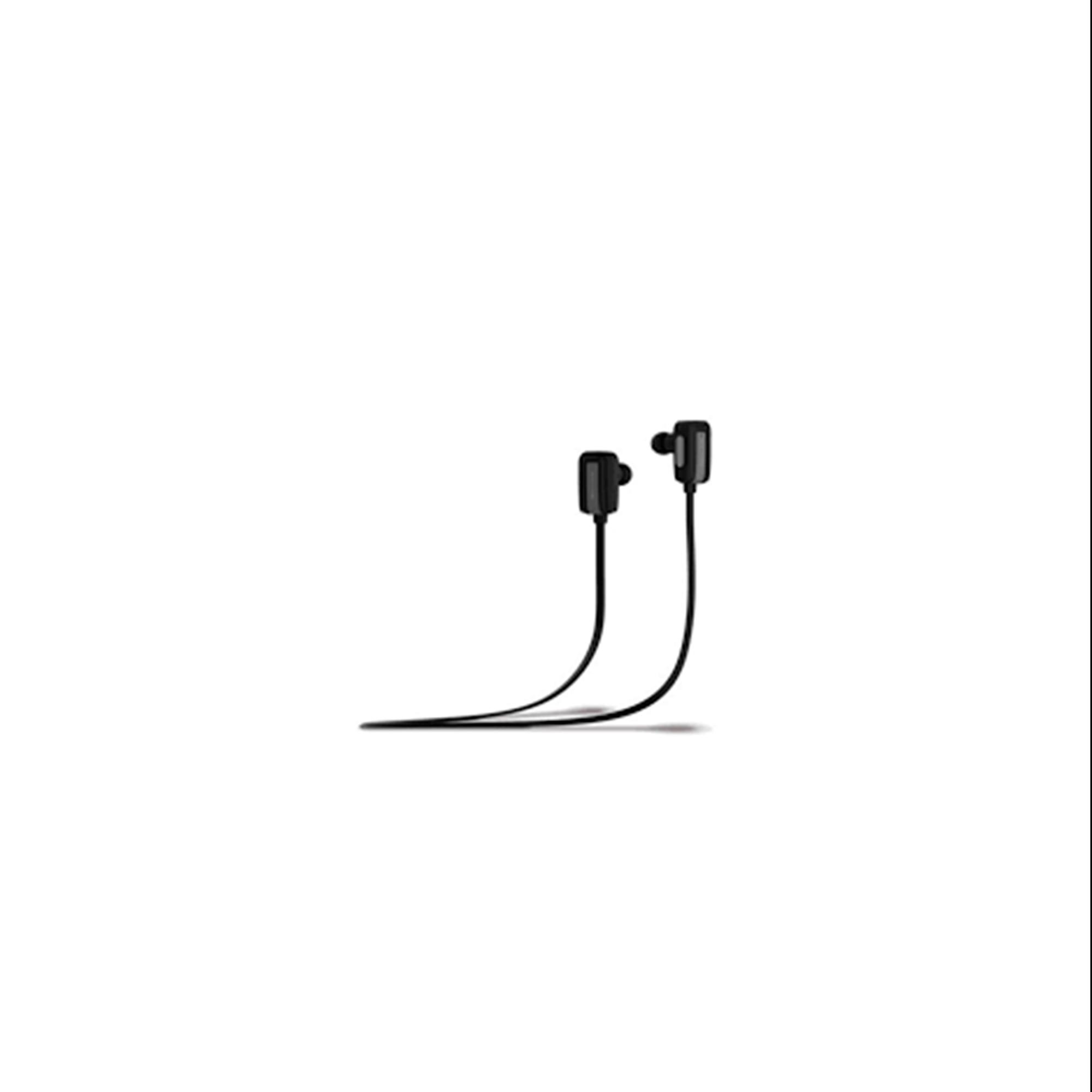 FONE BLUET. IPHONE V4.0 PH119 MULTILASER