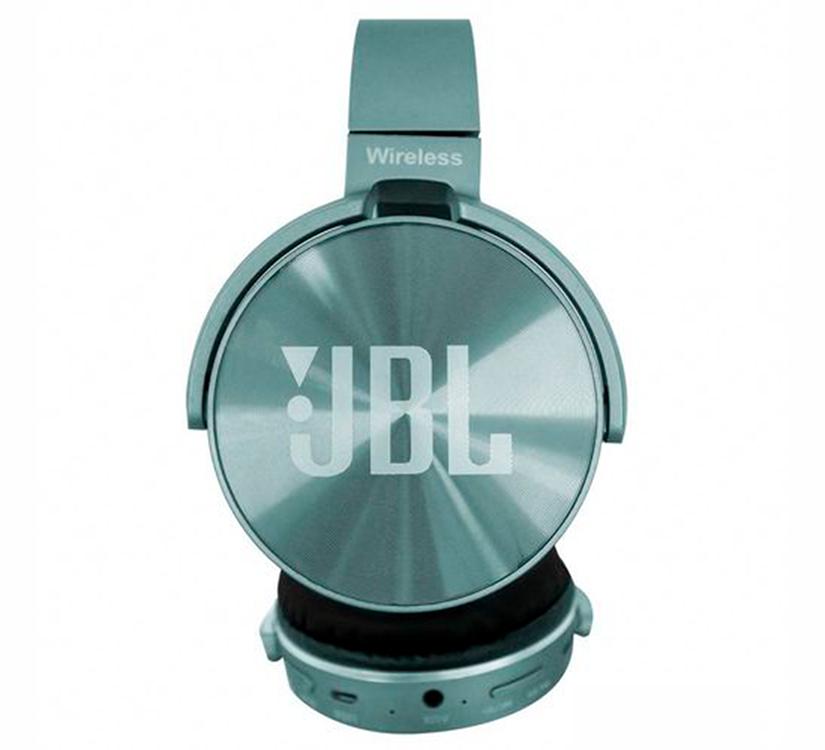 FONE JBL JB950 AZUL