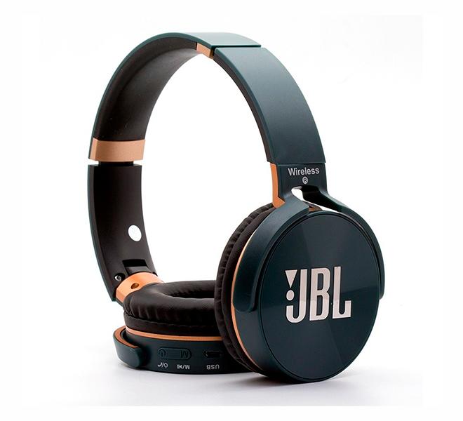 FONE JBL JB950 CHUMBO