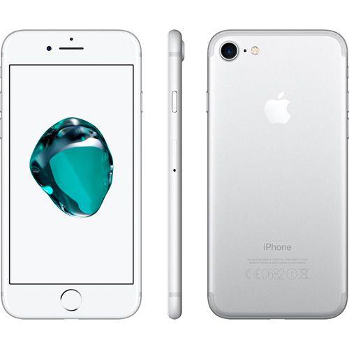 IPHONE 8 64GB CINZA CLARO
