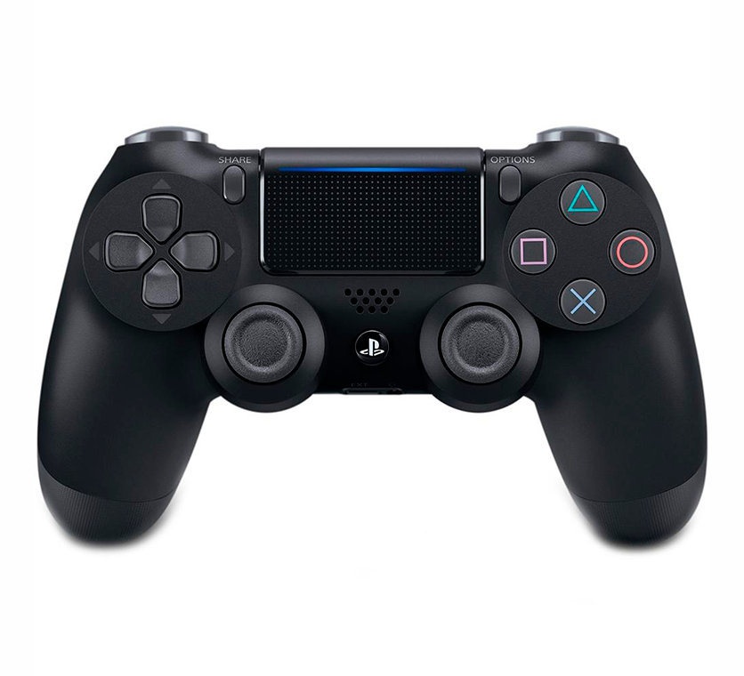 MANETE PS4 WIRELES